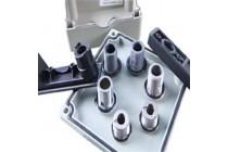 电路板防水密封点胶机-双组份发泡机