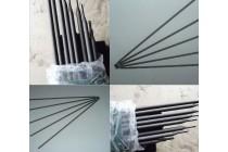 D237铬钼钒钢堆焊焊条EDPCrMoV-A1-15耐磨焊条
