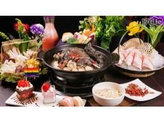 2021中国(苏州)国际火锅食材用品展览会