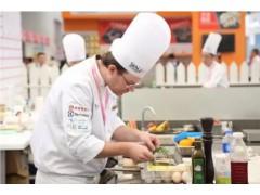 2021世界食品苏州博览会