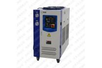 供应小型制冷机,实验室水循环制冷机