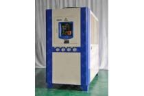 供应小型冷水机,实验室循环水冷机