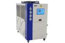 供应实验室恒温冷水机,冷热一体恒温水循环系统