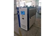 供应小型冷水机,制药发酵罐专用冷水机