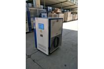 供应小型冷水机,点焊机器专用水冷机