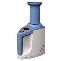 谷物水分测定仪,水分测定仪