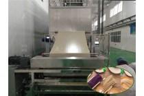 适合大中型企业的粉丝生产线粉条机加工设备 智能化控制