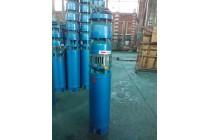 北京耐高温潜水泵