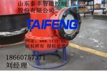 供应CF型充液阀,TCF充液阀,
