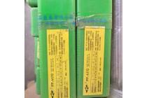 上海电力牌PP-A132 /E347-16不锈钢电焊条