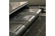 菠菜汁粉皮机_粉皮生产线设备机械化程度提高 丽星工厂定制