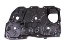 汽车门板密封胶条设备-密封涂胶机