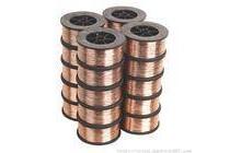 ND钢焊丝(09CrCuSb焊丝)