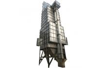 HDX-32循环式谷物粮食烘干机