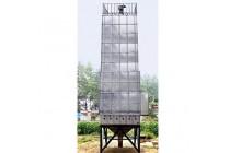 HDX-22循环式谷物粮食烘干机/谷物干燥机
