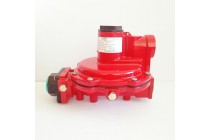 R622H-DGJ汽化炉液化气一级减压阀