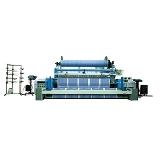纺织机械水漆
