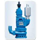工业泵机水漆/变压器水漆